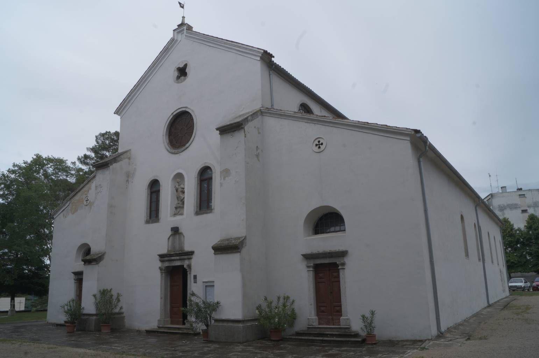 Stancija-Svetvincenat-Eden-Croatia (24)