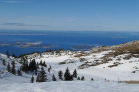 Velebit-Eden-Croatia (1)