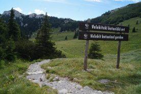 Velebit-Eden-Croatia (60)