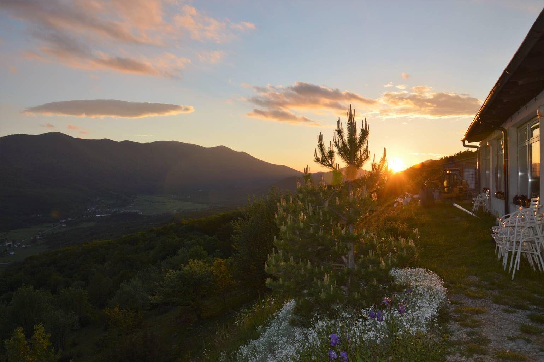 Velebit-Eden-Croatia (7)