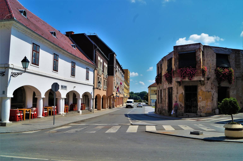 10 Tocaka Eden Destinacije Vukovar Vucedol Ilok Eden Croatia Eu